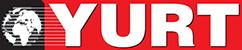 RSS Servisi – Yurt Gazetesi