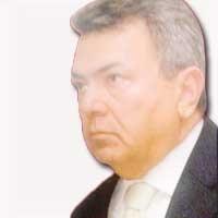 Mustafa Pınar