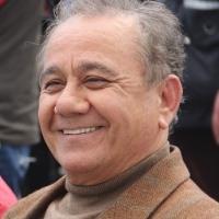 Hamdi Topçu