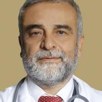 Osman Erk