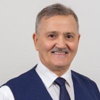 Ahmet Akgül