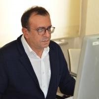 Süleyman Karan