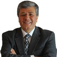 Mustafa Balbay