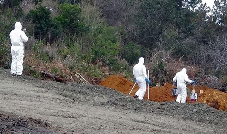 İBB Mezarlıklar Daire Başkanı açıkladı: 10-15 gündür ölüm sayıları 400'ün üzerinde