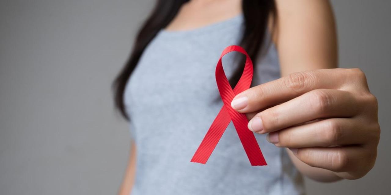 HIV nedir? Nasıl bulaşır?