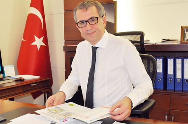 AKP'lilere tek maaş yetmiyor!