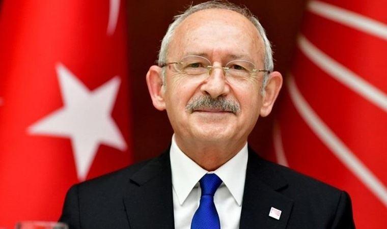 Kemal Kılıçdaroğlu savcılara seslendi