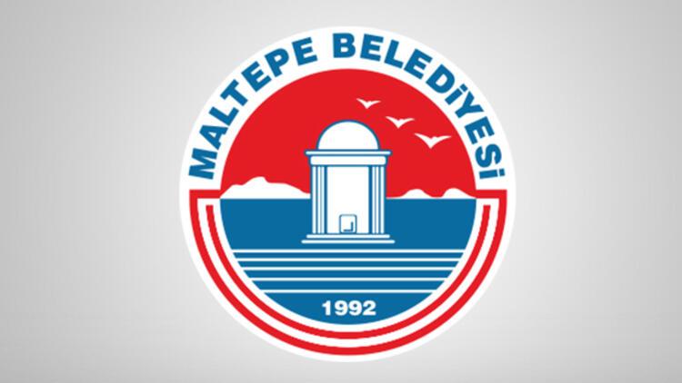 Maltepe Belediyesi pazar yerleri hakkında duyuru yaptı