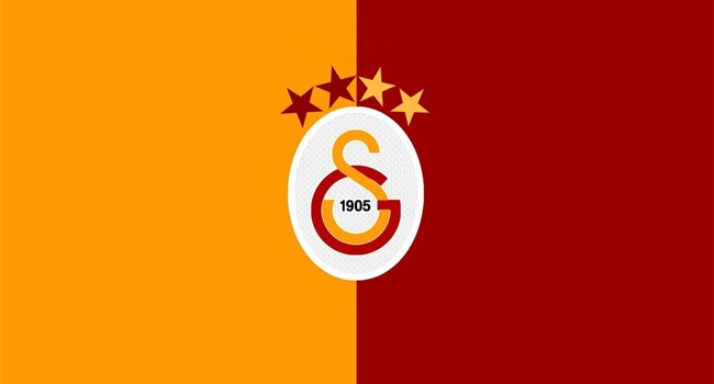 Galatasaray'da iki futbolcunun Kovid-19 testinin pozitif çıktığı duyuruldu