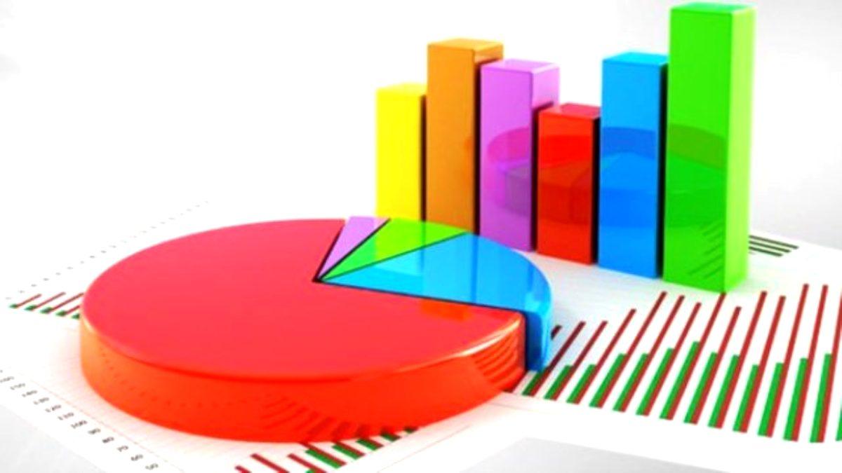 Son anket sonuçları açıklandı: Uluslararası firmadan Cumhur İttifakı'nı üzecek sonuçlar!