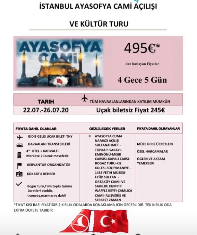 Türkiye'nin en 'pahalı' ve en 'ucuz' illeri