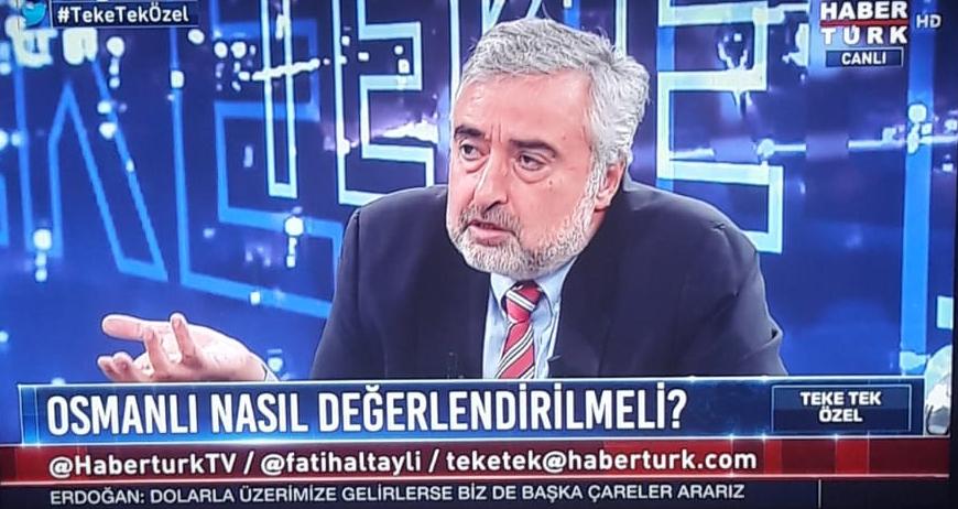 Dolar 7.22'yi gördü, Türk medyası bunları gösterdi