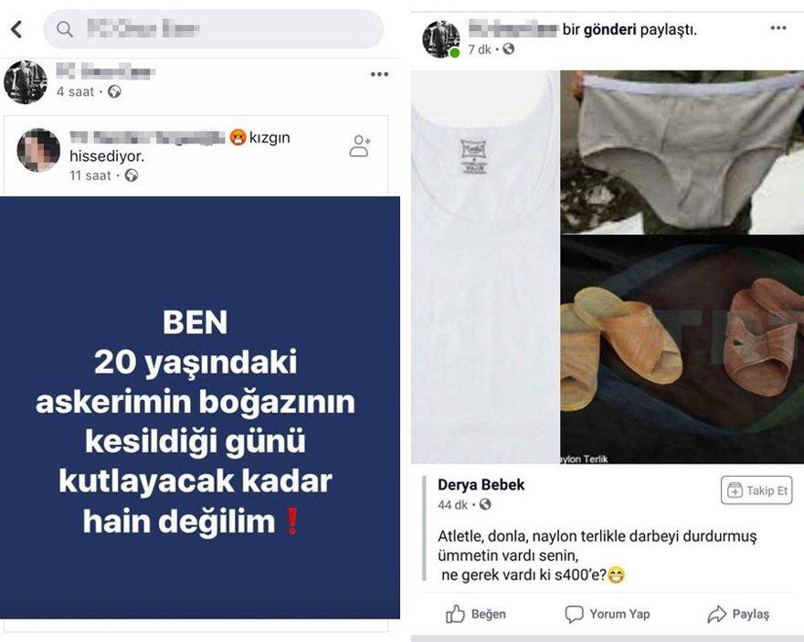 AKP'li başkan ihbar etti, CHP'li başkan gözaltına alındı