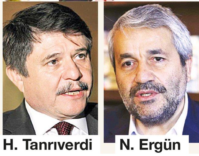 İBB ihalesini seçimden 4 gün önce AKP'li vekilin oğluna vermişler!