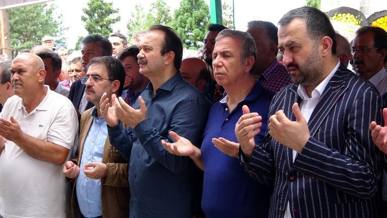 Mansur Yavaş, CHP çalıştayına neden katılmadı?