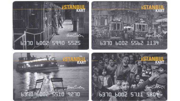 İstanbulkartlardaki cami görseli kaldırıldı mı?