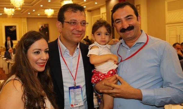 Kılıçdaroğlu'ndan talimat: Kapının önüne koyun!