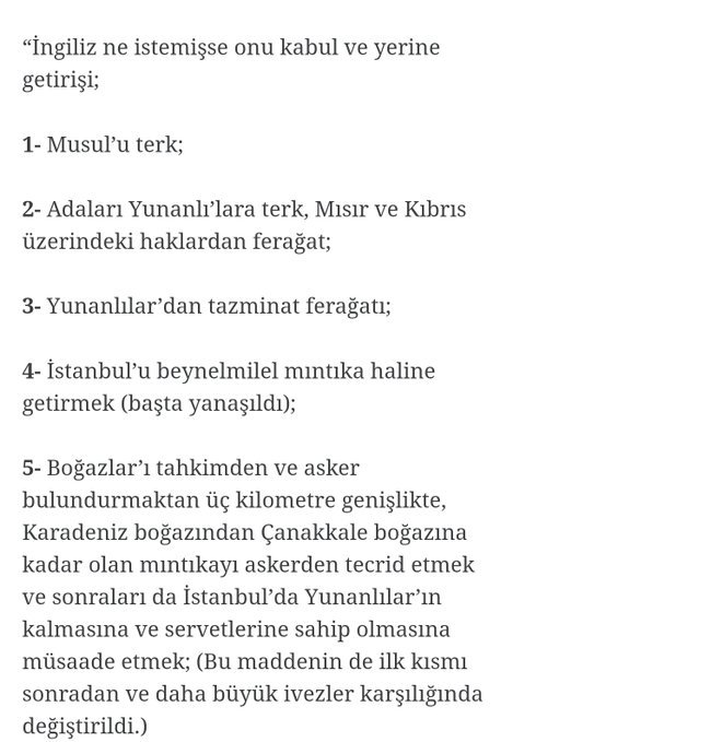 Atatürk'le ilgili skandal ifadeler: 'Put Adam...'