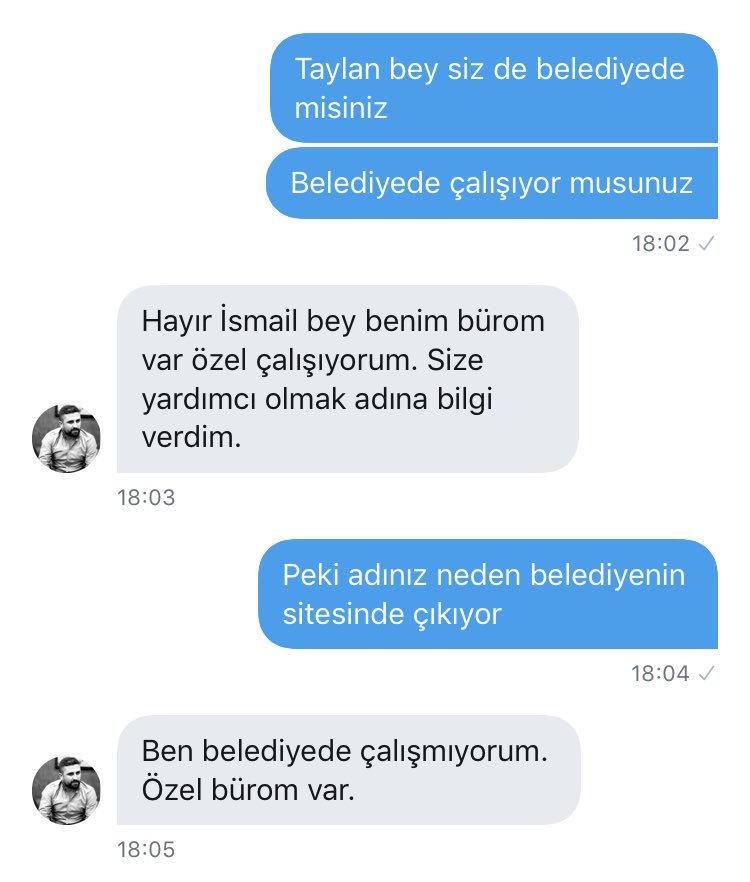 AKP'li Savcı fena sıkıştı!