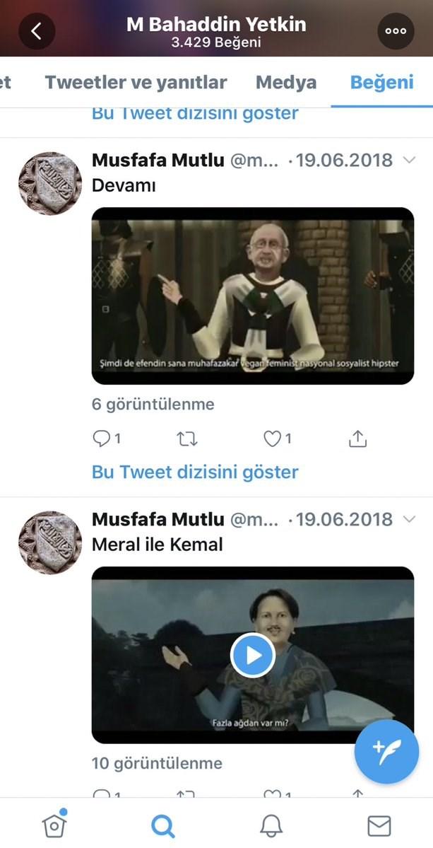 İmamoğlu'nun İBB şirketine genel müdür yaptığı isim 'AK Troll' çıktı!