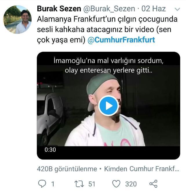 TRT Çocuk sunucusu 'AK Troll' çıktı: Bunlar mı çocuklara yayın yapıyor?