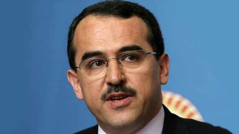 AKP'de flaş istifa! Ali Babacan'a katılacağı konuşuluyor