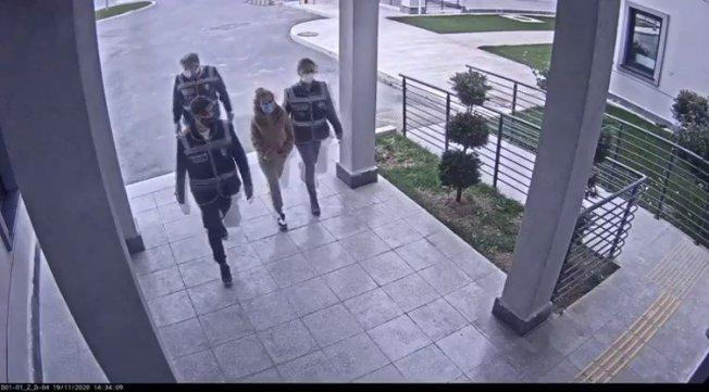İstanbul Havalimanı'nı uçuracaktı: PKK'li terörist böyle yakalandı