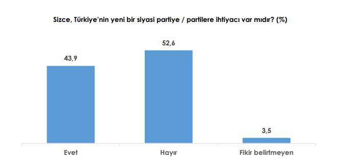 anket3.png
