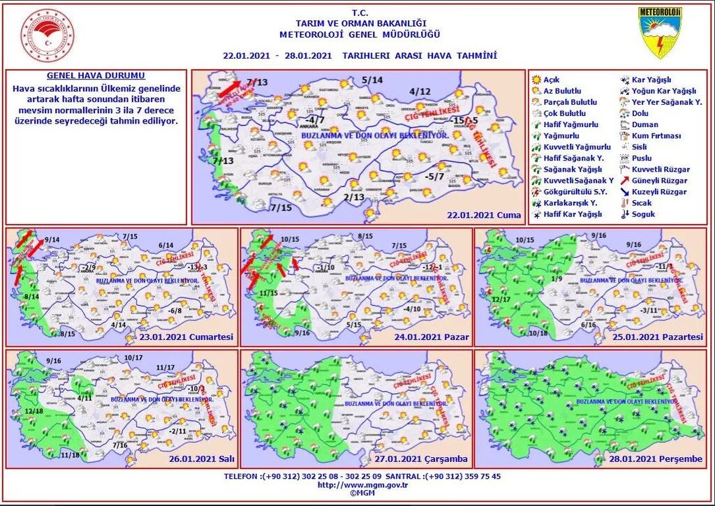 meteoroloji-kar-yagis-haritasi.jpg