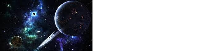 uzay1.jpg