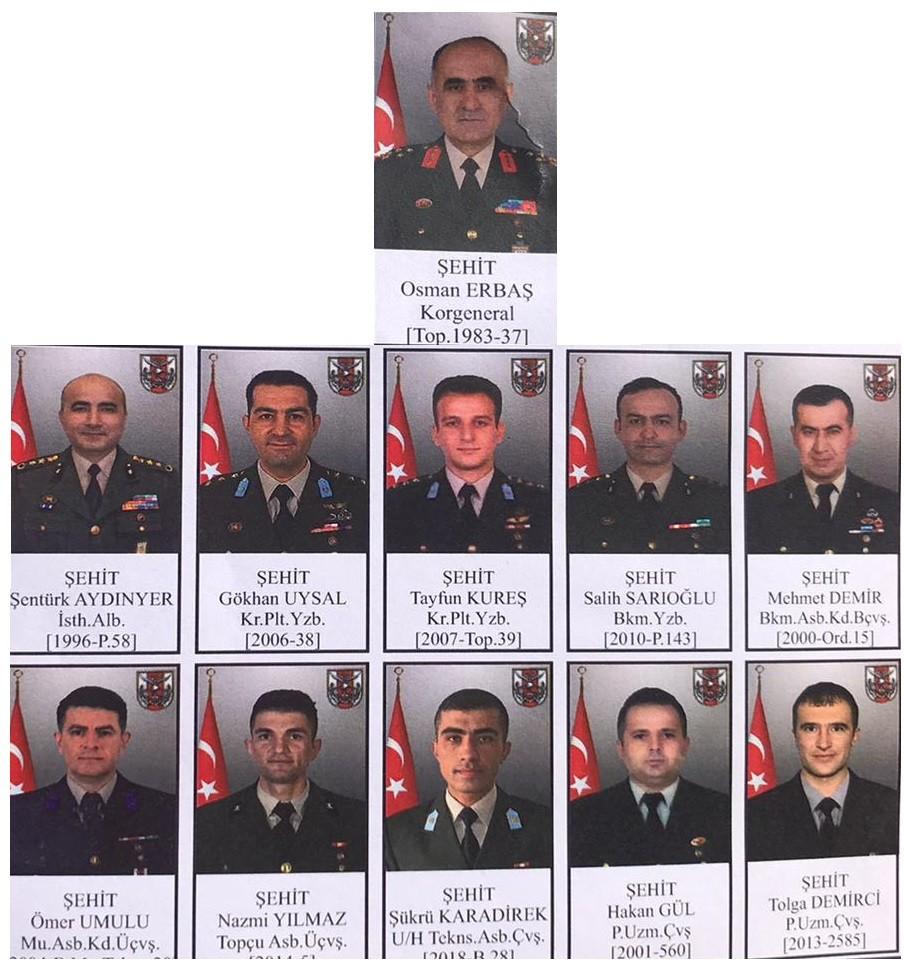 11-asker-001.jpg