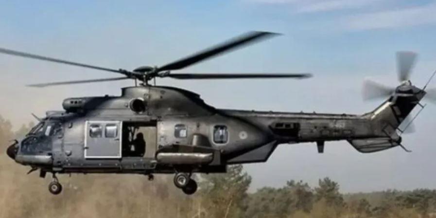 helikopter-001.jpg