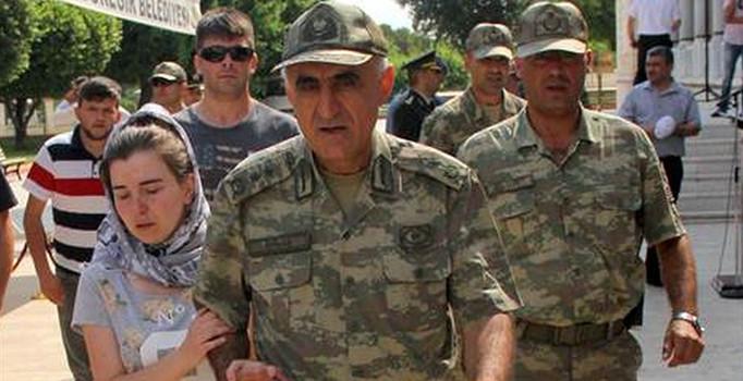 korgeneral-osman-erbas.jpg