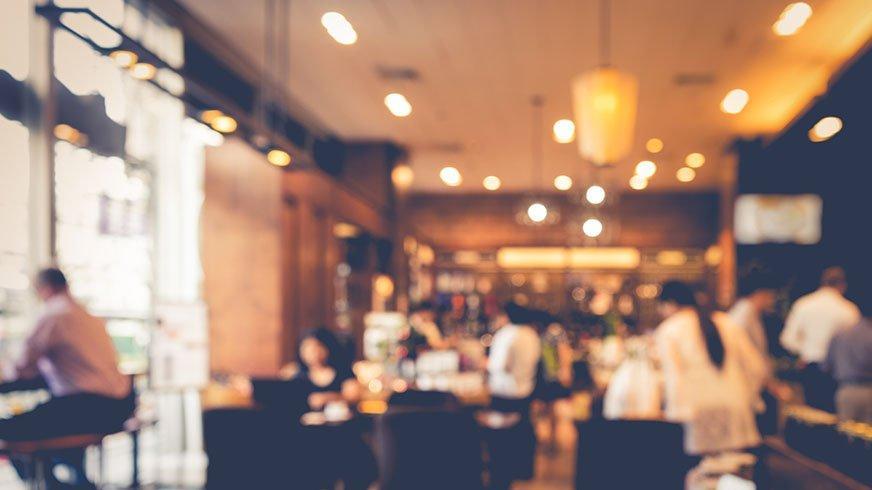 kafe-ve-restoranlar-2.jpg