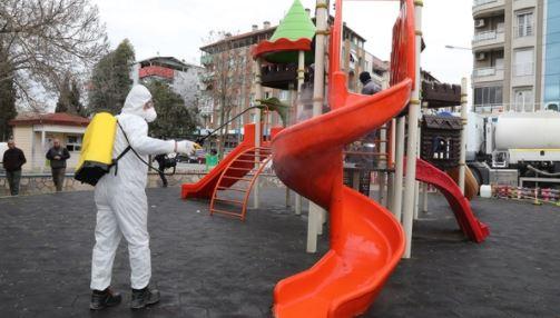 korona-park-dezenfektan.jpg