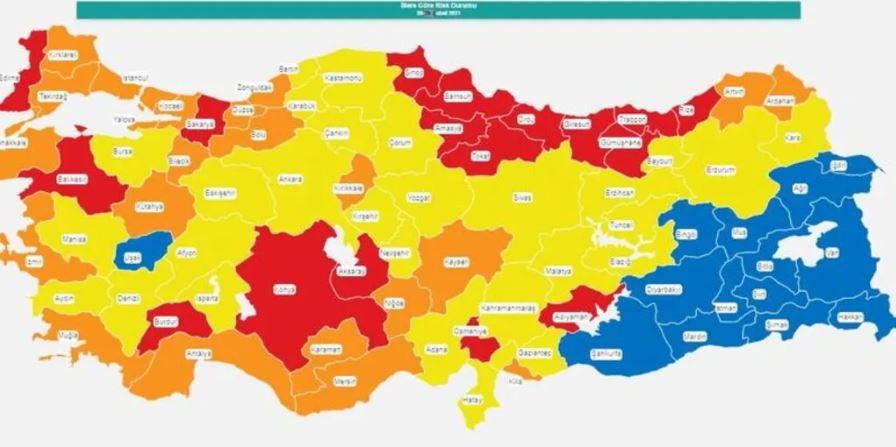 harita-1-001.jpg