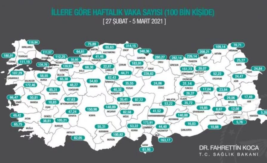 harita2-001.jpg