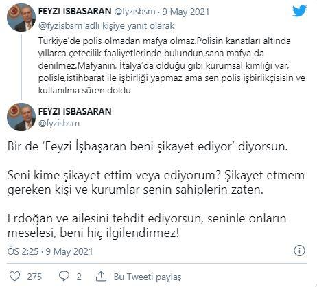 feyzi-tweet-2.jpg