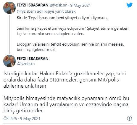 feyzi-tweet-3.jpg