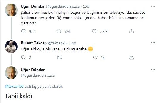 ugr-d.png