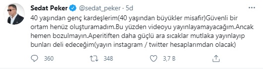peker-tweet.jpg