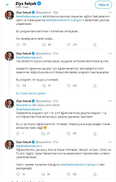 ziya-selcuj.png