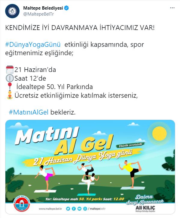 ali-kilic.png