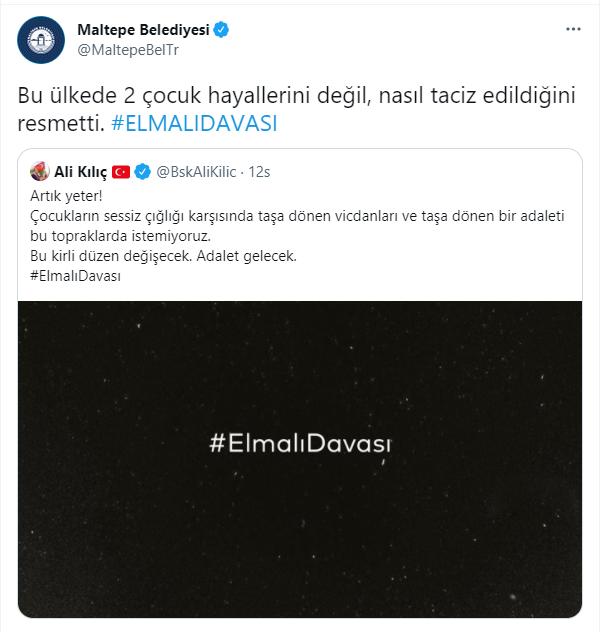 elmalı-davasi.png