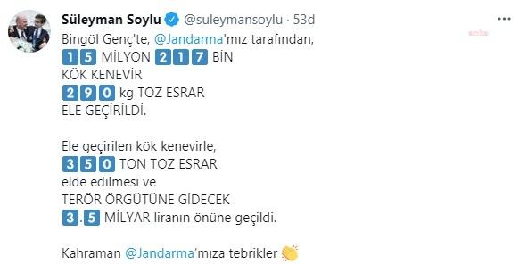 soylu.png