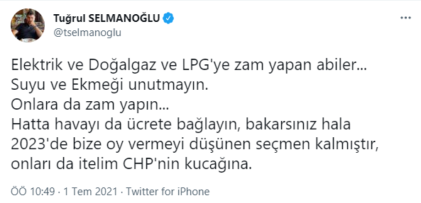 tugrul-tw.png