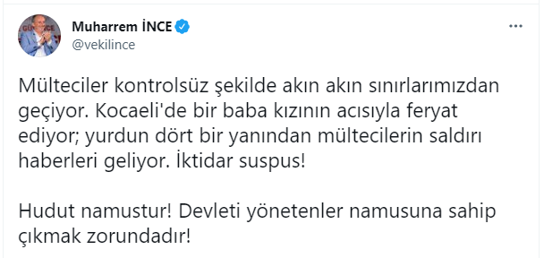 ince.png