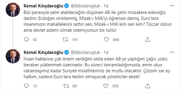 kilicdaroglu.png