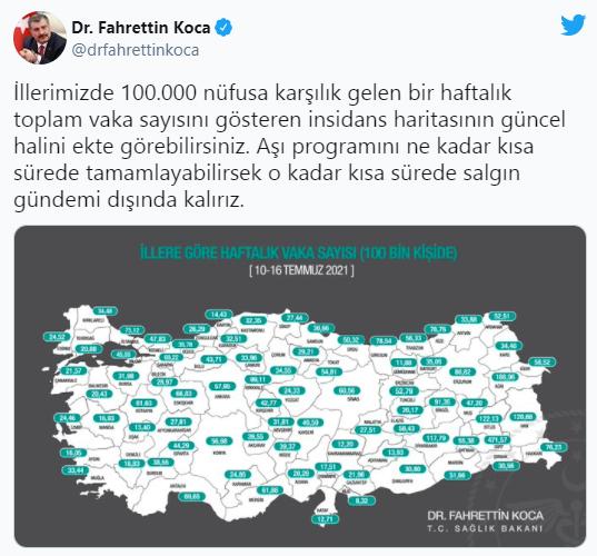 koca-tweet-1.png