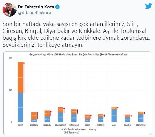 koca-tweet-2.png